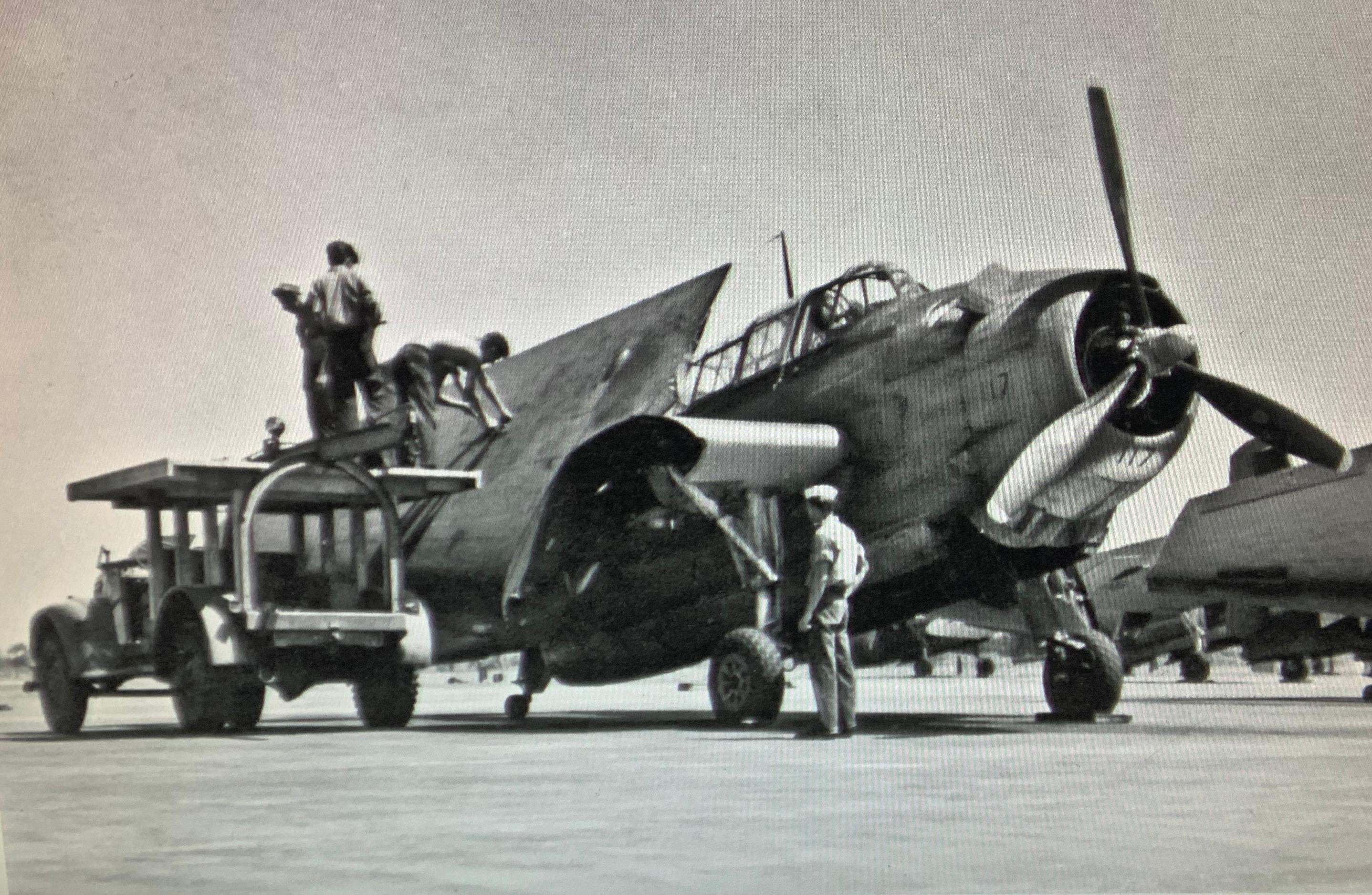 FT-117